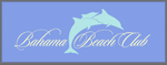 View Bahama Beach Club Testimonial