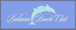 View Bahama Beach Club Testimonial