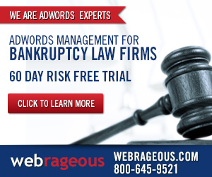 The 50 Best AdWords and SEO Keywords For A Bankruptcy Attorney for [year] – Free