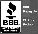 Click for the BBB Business Review of this Web Design in Reno NV