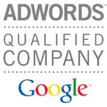 Expert Google AdWords Consultants