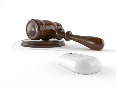 Find the Best Attorney Online Marketing