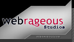 7 Reasons to Choose Webrageous Studios