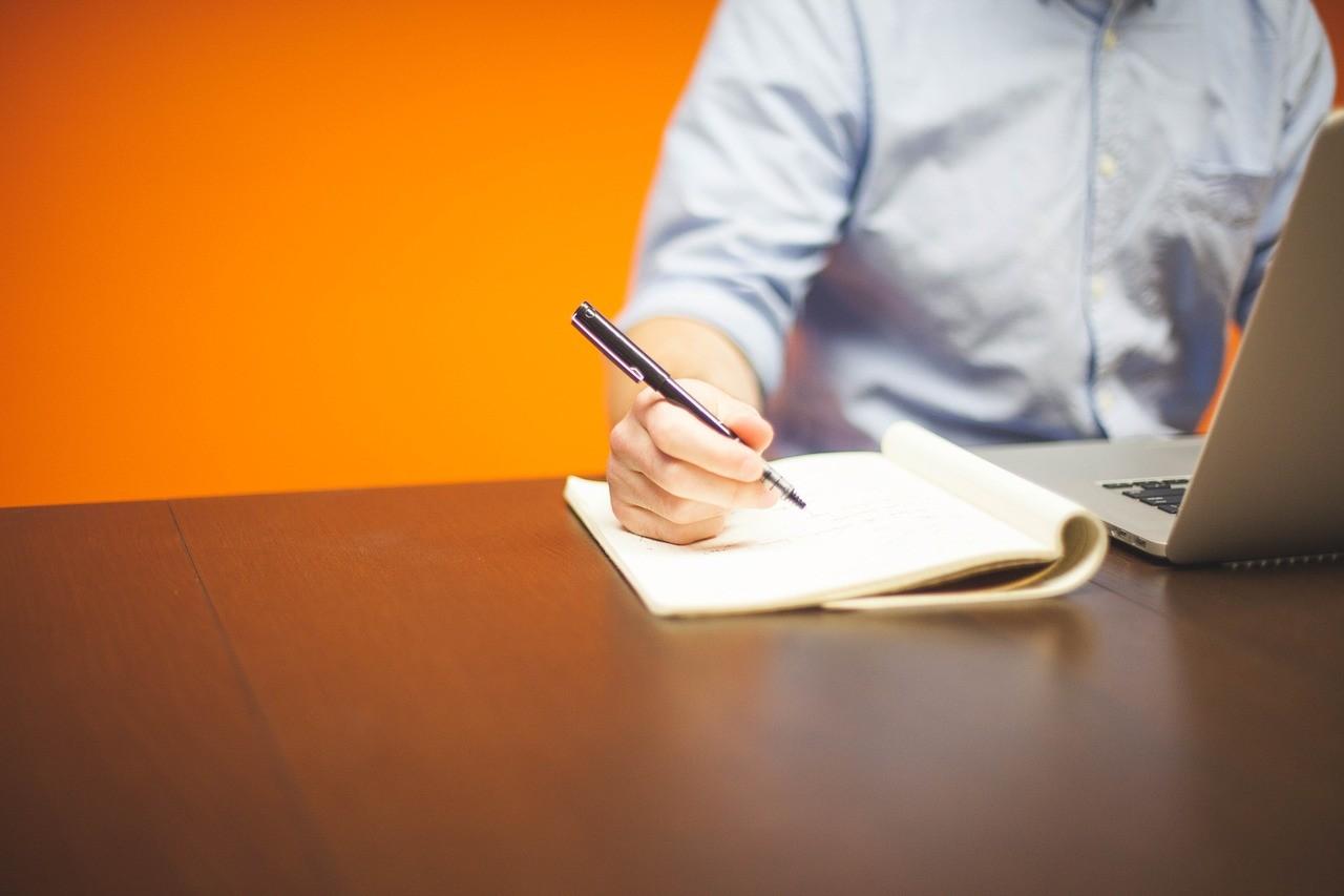 custom professional written essay service