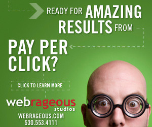 PPC ADWORDS MANAGEMENT RESULTS WEBRAGEOUS