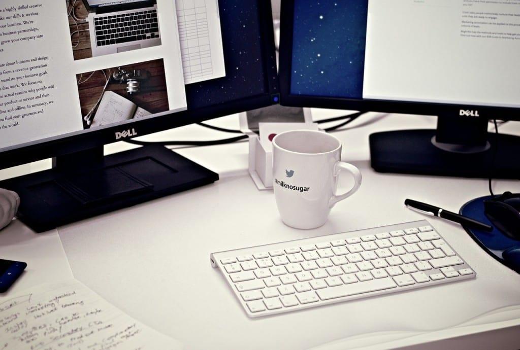 desktop-sidebar-adwords