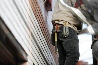 contractor pay per click