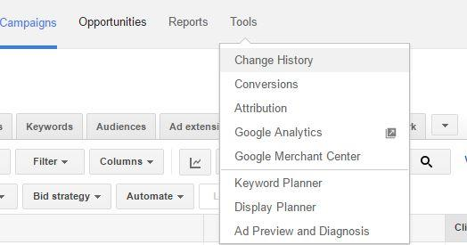 adwords-management-change-history-in-interface