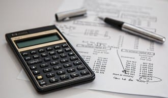 PPC budgeting