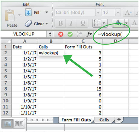 One Critical Excel Function for Faster, Smarter PPC/Google Ads Management