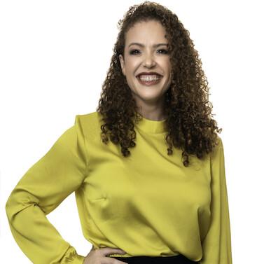 Renata Castro