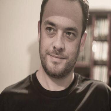 Erico Franco
