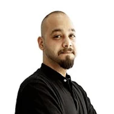 Shayan Fatani