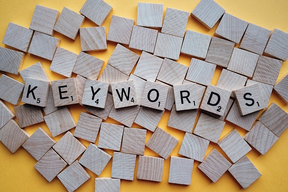 What Law Firms Need to Know About Dynamic Keyword Insertion