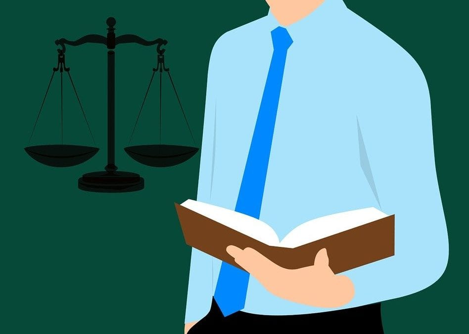 Who Can Law Firms Target with Google Ads Remarketing Campaigns?