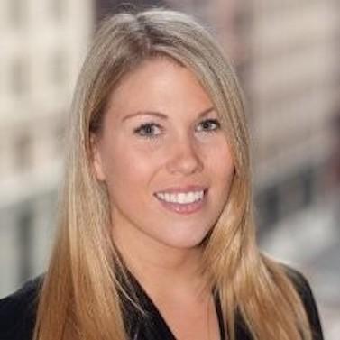 Megan Conahan