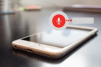 Is Your PPC Campaign Equipped to Account for Voice Search?