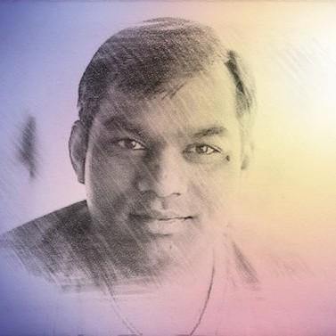 Jayant Nandan