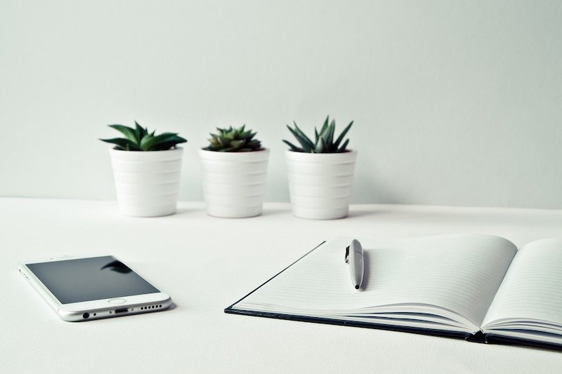 Google Lead Form Extensions: How to Use Them For Your Firm