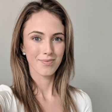 Samantha Odo