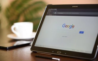 Google Ads Auto Applied Recommendations: Should You Use Them?