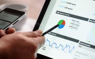 PPC vs. SEO: Which Gets You Results Faster?